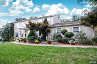 773  Rivervale Rd  , River Vale, NJ 07675 (#1440323) :: Fortunato Campesi - Re/Max Real Estate Limited