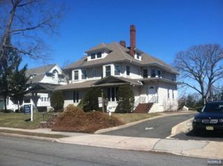 145  Prospect St  , Ridgewood, NJ 07450 (#1440334) :: Fortunato Campesi - Re/Max Real Estate Limited