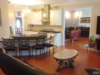 1-01  Saddle River Rd  , Fair Lawn, NJ 07410 (#1440359) :: Fortunato Campesi - Re/Max Real Estate Limited