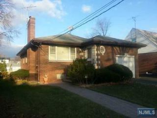 219  Stanley Ave  , Hasbrouck Hghts, NJ 07604 (#1440372) :: Fortunato Campesi - Re/Max Real Estate Limited