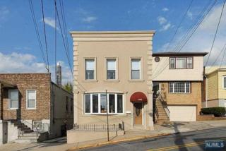 1408  76th St  , North Bergen, NJ 07047 (#1440412) :: Fortunato Campesi - Re/Max Real Estate Limited