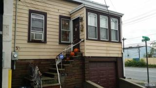 1729  40th St  , North Bergen, NJ 07047 (#1440433) :: Fortunato Campesi - Re/Max Real Estate Limited
