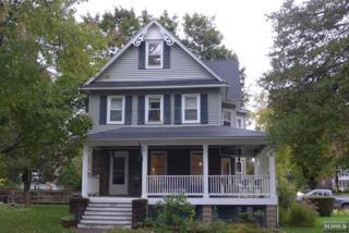 190 E Madison Ave  , Dumont, NJ 07628 (#1440454) :: Fortunato Campesi - Re/Max Real Estate Limited