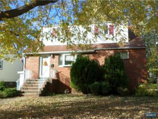 20  Bertolotto Ave  , Little Ferry, NJ 07643 (#1440471) :: Fortunato Campesi - Re/Max Real Estate Limited