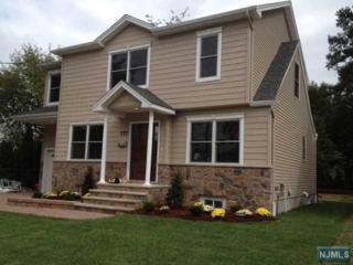 777  Berkley St  , New Milford, NJ 07646 (#1440477) :: Fortunato Campesi - Re/Max Real Estate Limited