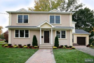 482  Ryeside Ave  , New Milford, NJ 07646 (#1440508) :: Fortunato Campesi - Re/Max Real Estate Limited