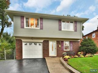 24  Cooper St  , Bergenfield, NJ 07621 (#1440522) :: Fortunato Campesi - Re/Max Real Estate Limited