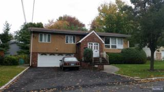 35 W Bayview Ave  , Englewood Cliffs, NJ 07632 (#1440542) :: Fortunato Campesi - Re/Max Real Estate Limited