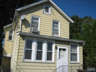, Hawthorne, NJ 07506 (#1440559) :: Fortunato Campesi - Re/Max Real Estate Limited