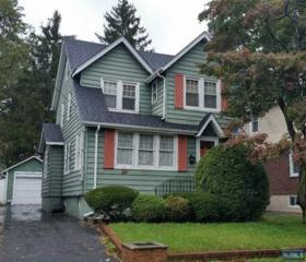 338  New Milford Ave  , Dumont, NJ 07628 (#1440568) :: Fortunato Campesi - Re/Max Real Estate Limited