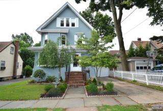 103  Poplar St  , Ridgefield Park, NJ 07660 (#1440588) :: Fortunato Campesi - Re/Max Real Estate Limited