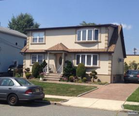 305  Kipp Ave  , Elmwood Park, NJ 07407 (#1440623) :: Group BK