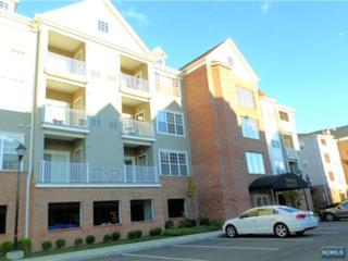 264  Cory Ln  , Elmwood Park, NJ 07407 (#1440634) :: Fortunato Campesi - Re/Max Real Estate Limited