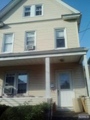 94  Sussex St  , Hackensack, NJ 07601 (#1440638) :: Fortunato Campesi - Re/Max Real Estate Limited