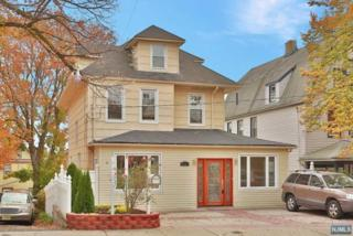 215  Teaneck Rd  , Ridgefield Park, NJ 07660 (#1440677) :: Fortunato Campesi - Re/Max Real Estate Limited