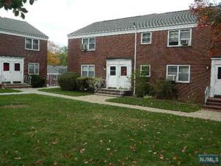 461  Heath Pl  13, Hackensack, NJ 07601 (#1440680) :: Fortunato Campesi - Re/Max Real Estate Limited