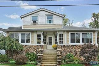 13  Wanamaker Ave  , Waldwick, NJ 07463 (#1440766) :: Fortunato Campesi - Re/Max Real Estate Limited