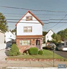 15  Enoch St  , East Rutherford, NJ 07073 (#1440767) :: Fortunato Campesi - Re/Max Real Estate Limited