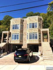 514  Undercliff Ave  , Edgewater, NJ 07020 (#1440874) :: Fortunato Campesi - Re/Max Real Estate Limited