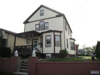 50  Summit Ave  , Elmwood Park, NJ 07407 (#1440886) :: Fortunato Campesi - Re/Max Real Estate Limited