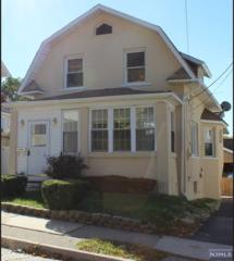 32  Preston St  , Bogota, NJ 07603 (#1440892) :: Fortunato Campesi - Re/Max Real Estate Limited