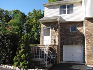 238  Washington Ave  , Dumont, NJ 07628 (#1440942) :: Fortunato Campesi - Re/Max Real Estate Limited