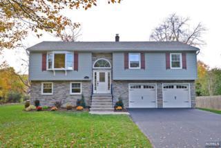 11  Sycamore Dr  , Waldwick, NJ 07463 (#1440979) :: Fortunato Campesi - Re/Max Real Estate Limited