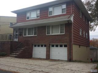 389  Bernard Pl  , Ridgefield, NJ 07657 (#1441107) :: Fortunato Campesi - Re/Max Real Estate Limited