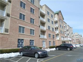 3111  Windsor Park Ct  3111, Englewood, NJ 07631 (#1441124) :: Fortunato Campesi - Re/Max Real Estate Limited