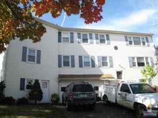 81  Garden Dr  , Elmwood Park, NJ 07407 (#1441155) :: Fortunato Campesi - Re/Max Real Estate Limited