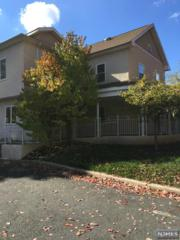 , Englewood, NJ 07631 (#1441168) :: Fortunato Campesi - Re/Max Real Estate Limited