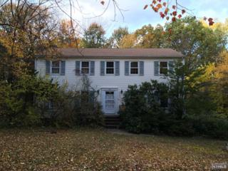 24  Mill Road Ext  , Woodcliff Lake, NJ 07677 (#1441246) :: Fortunato Campesi - Re/Max Real Estate Limited