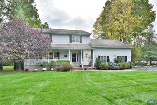 1  Pine St  , Waldwick, NJ 07463 (#1441293) :: Fortunato Campesi - Re/Max Real Estate Limited