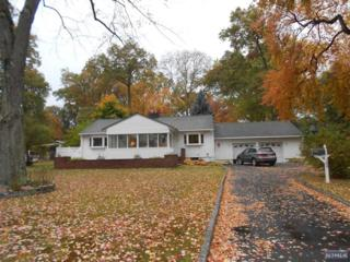 100  Crescent Ave  , Waldwick, NJ 07463 (#1441305) :: Fortunato Campesi - Re/Max Real Estate Limited