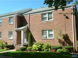100  Huguenot Ave  8A, Englewood, NJ 07631 (#1441340) :: Fortunato Campesi