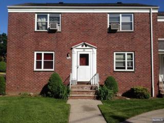 296  Esplanade  , Hackensack, NJ 07601 (#1441350) :: Fortunato Campesi - Re/Max Real Estate Limited