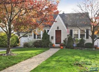 430  Lincoln Ave  , Wyckoff, NJ 07481 (#1441424) :: Fortunato Campesi - Re/Max Real Estate Limited