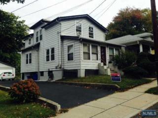665  Virgil Ave  , Ridgefield, NJ 07657 (#1441434) :: Fortunato Campesi - Re/Max Real Estate Limited