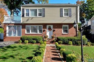 43  Clark St  , Dumont, NJ 07628 (#1441492) :: Fortunato Campesi - Re/Max Real Estate Limited