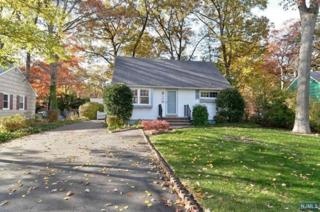 363  Cornell St  , Wyckoff, NJ 07481 (#1441661) :: Fortunato Campesi - Re/Max Real Estate Limited