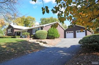 109  Clairmont Dr  , Woodcliff Lake, NJ 07677 (#1441782) :: Fortunato Campesi - Re/Max Real Estate Limited