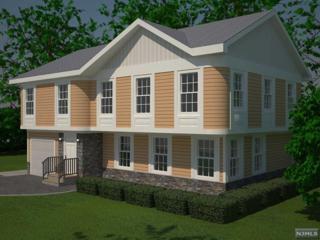 364  Lee Ave  , River Edge, NJ 07661 (#1441783) :: Fortunato Campesi - Re/Max Real Estate Limited