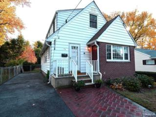 38  Day Ave  , Tenafly, NJ 07670 (#1441833) :: Fortunato Campesi - Re/Max Real Estate Limited
