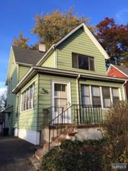 76  Dumont Ave  , Dumont, NJ 07628 (#1441850) :: Fortunato Campesi - Re/Max Real Estate Limited