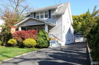 111  Hillside Ave  , Westwood, NJ 07675 (#1441863) :: Fortunato Campesi - Re/Max Real Estate Limited