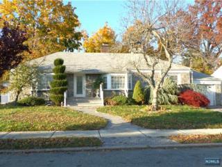 37  Maplewood Ave  , Elmwood Park, NJ 07407 (#1441886) :: Fortunato Campesi