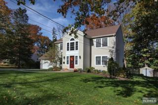 152  Midland Ave  , Park Ridge, NJ 07656 (#1441895) :: Fortunato Campesi - Re/Max Real Estate Limited