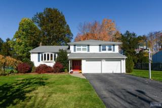 184  Beechwood Rd  , Oradell, NJ 07649 (#1441921) :: Fortunato Campesi - Re/Max Real Estate Limited