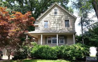 5  Grove St  , Waldwick, NJ 07463 (#1441935) :: Fortunato Campesi - Re/Max Real Estate Limited