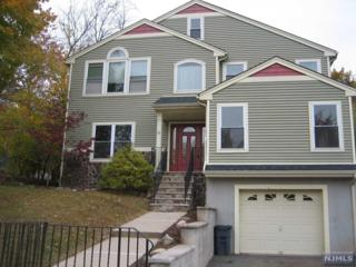 30  Summer Ct  , Emerson, NJ 07630 (#1441947) :: Fortunato Campesi - Re/Max Real Estate Limited